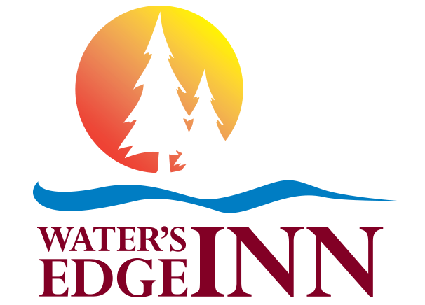 Water's Edge Inn, Old Forge, NY