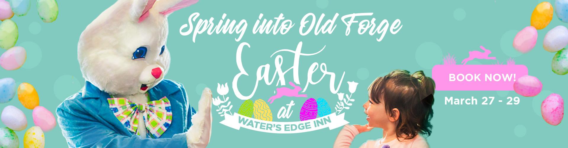 WEI-Easter-WebHeader-21 v2 PROOF 2-25-21
