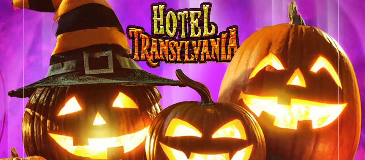 Water's Edge Inn to Become Hotel Transylvania