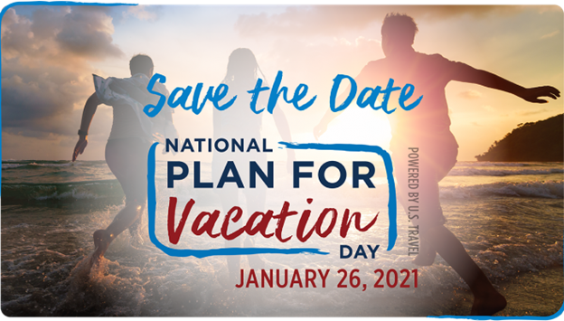 Celebrate National Plan for Vacation Day with Water Safari Resort